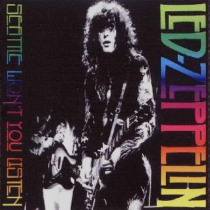 The Concert Database Led Zeppelin, 1975-03-17, The Dinosaur In