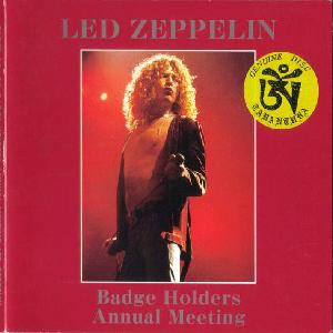 The Concert Database Led Zeppelin, 1977-06-25, Unnamed The Forum